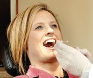 How Often Should I Be Getting My Teeth Cleaned?